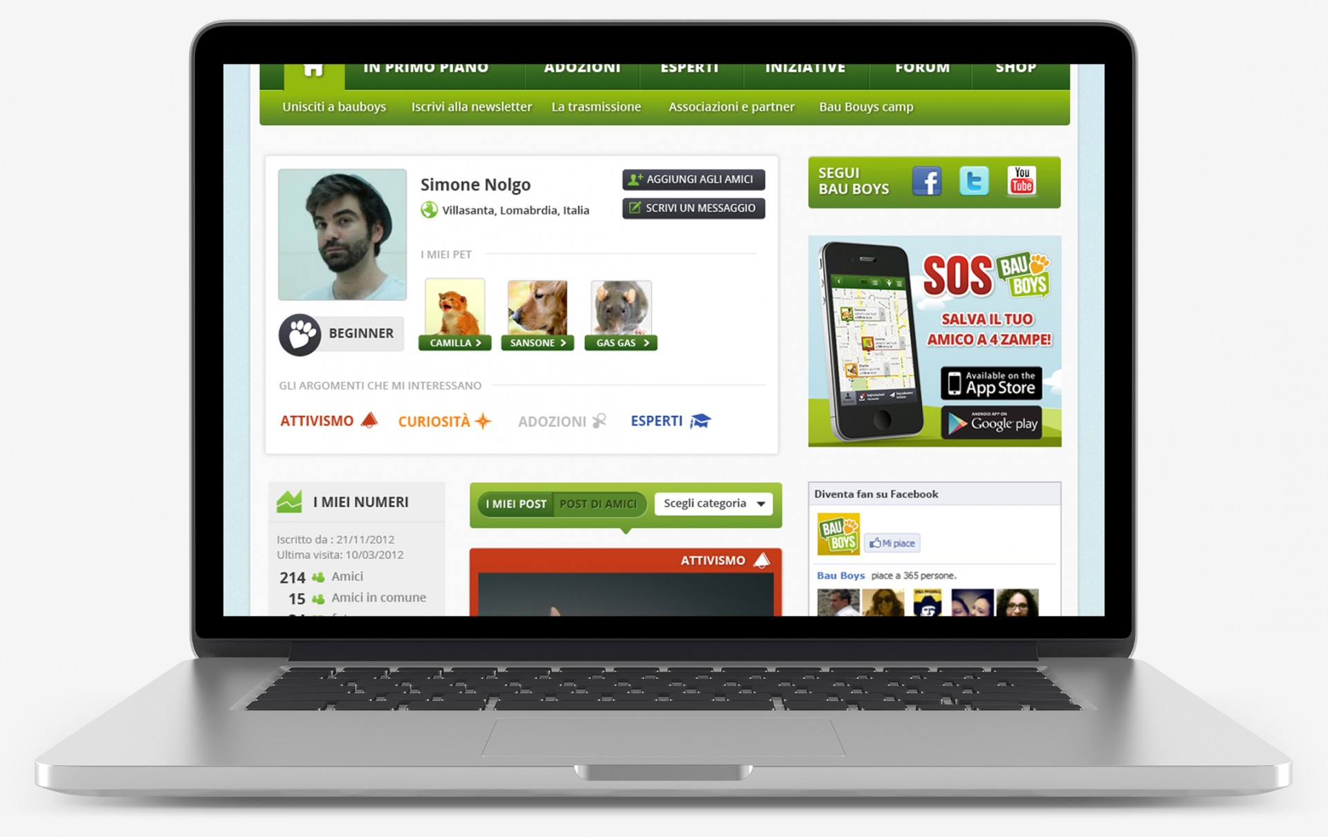 www.bauboys.tv