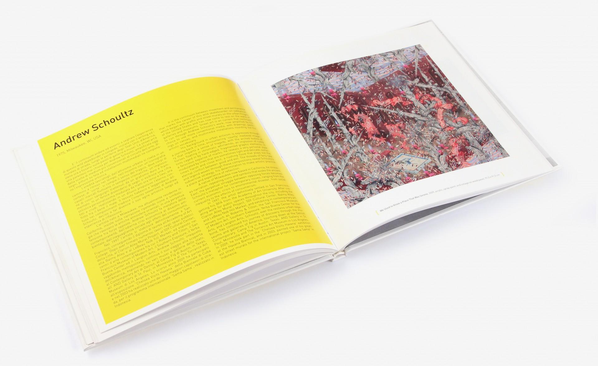 catalogo ex-communicate interno