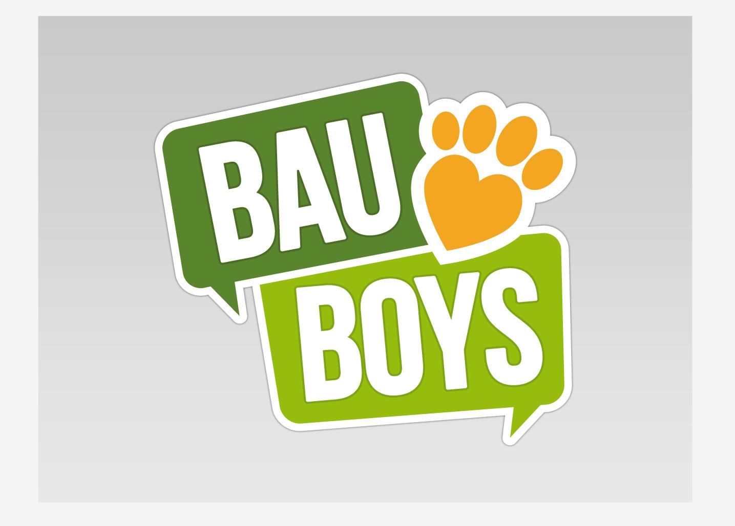 logo-bauboys