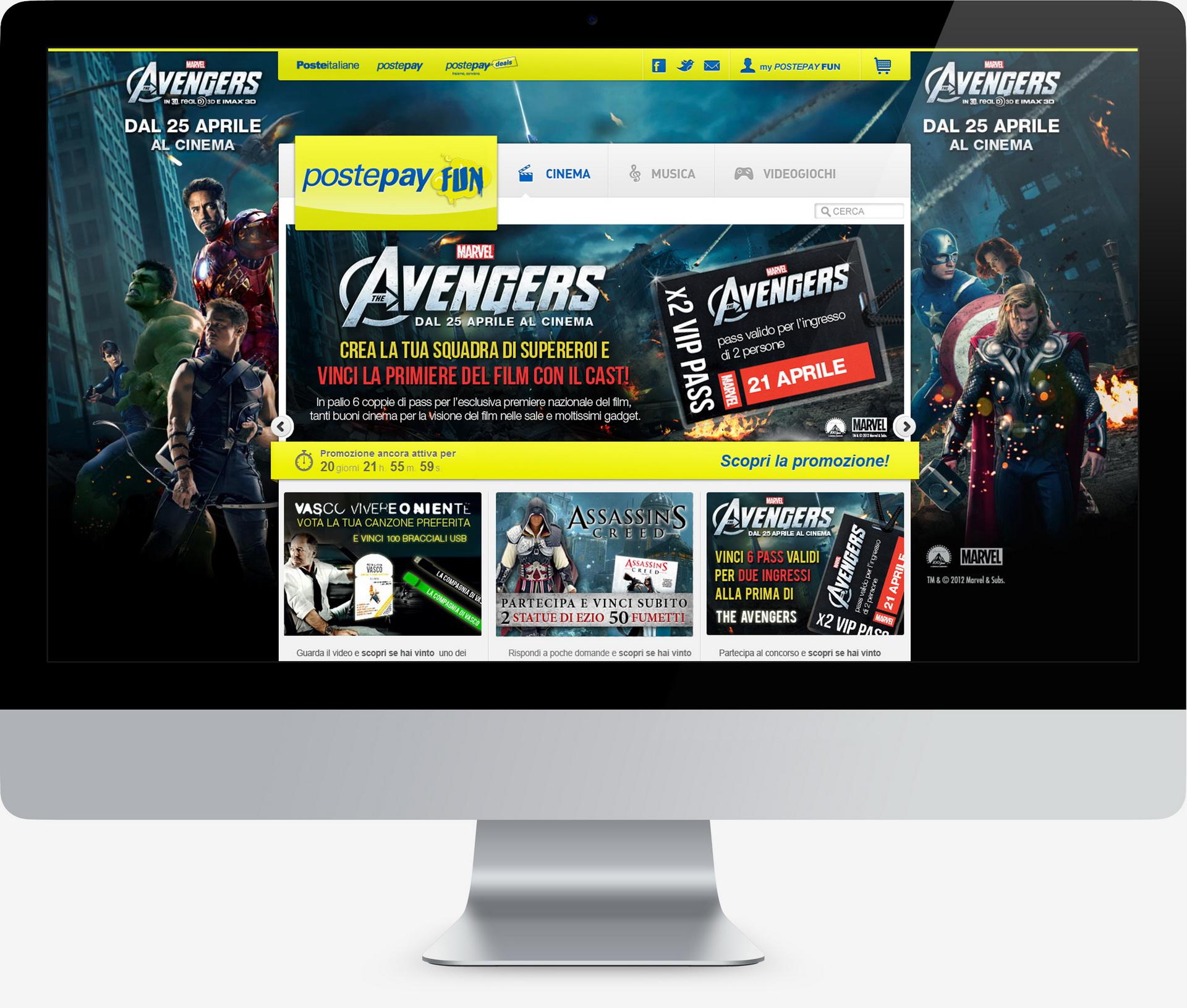 promo-theAvengers